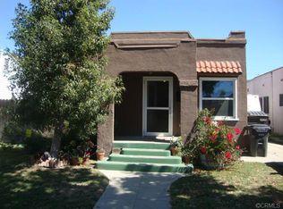 5590 Lewis Ave , Long Beach CA
