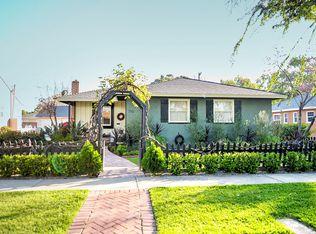 710 W Jonquil Rd , Santa Ana CA