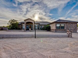 950 N Crismon Rd , Mesa AZ