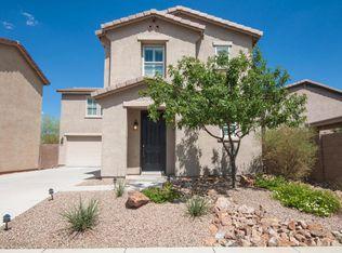 3410 N Winding River Way , Tucson AZ