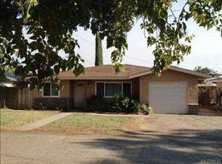 2606 Taylor Rd , San Bernardino CA