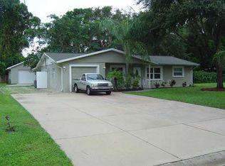 204 Palm Ave E , Nokomis FL
