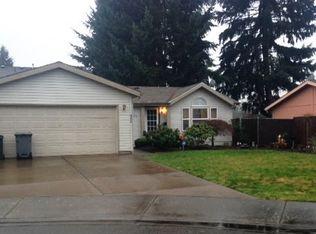 4222 Ashley Ct , Eugene OR