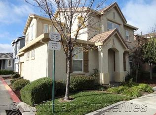 914 Courtyards Loop , Lincoln CA