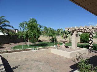 918 E Grandview Rd , Phoenix AZ