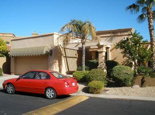 10809 N 11th St , Phoenix AZ