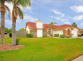 10977 E Cortez St , Scottsdale AZ