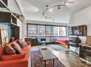 430 W 34th St Apt 6A, New York NY