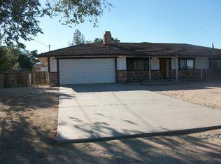 9400 Glendale Ave , Hesperia CA