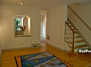 3451 17th st nw washington dc 20010 zillow