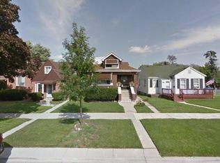 4007 Elmwood Ave , Berwyn IL