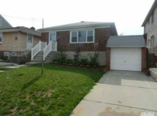 15699 97th St , Howard Beach NY