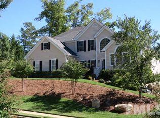 108 San Juan Dr , Chapel Hill NC