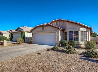 10515 W Mohawk Ln , Peoria AZ