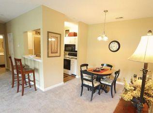 2 bedroom apts murfreesboro tn. tennessee · murfreesboro 37127; waterford place 2 bedroom apts tn