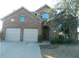 7705 Rockdale Rd , Mc Kinney TX