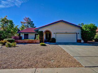 4425 E Le Marche Ave , Phoenix AZ