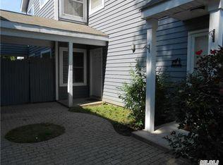 660 Birchwood Park Dr , Middle Island NY