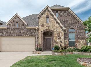 10104 Ransom Ridge Rd , McKinney TX