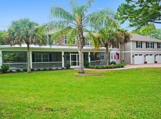3896 Palm Valley Rd # C, Ponte Vedra Beach FL