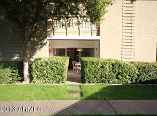 6125 E Indian School Rd Apt 131, Scottsdale AZ