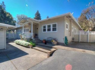 1222 NW Prospect Ave , Grants Pass OR