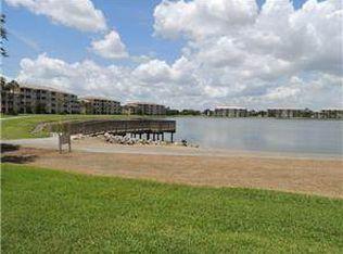 10480 Washingtonia Palm Way Apt 1112, Fort Myers FL