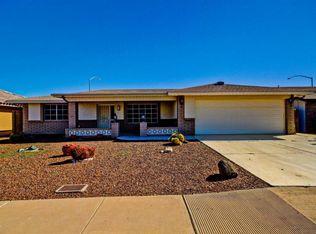 2711 S Zinnia , Mesa AZ