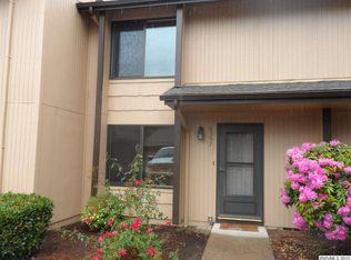 6357 Fairway Ave SE , Salem OR