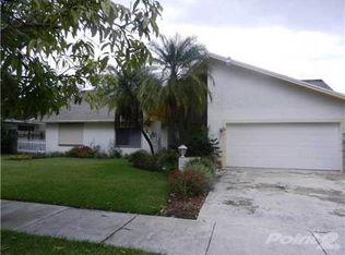 9904 SW 133rd Ct , Miami FL