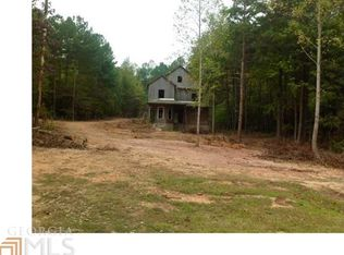 7515 PETERSBURG RD , FAIRBURN GA