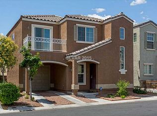 6693 Oxendale Ave , Las Vegas NV