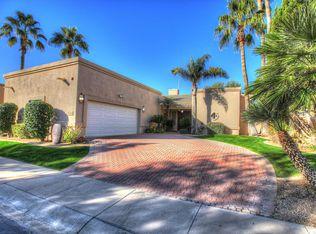 11574 N 83rd Pl , Scottsdale AZ