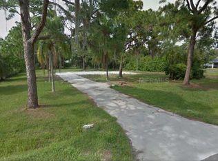 119 Lakeview Dr , Nokomis FL