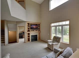 26195 Autumn Way, Rogers, MN 55374 | Zillow