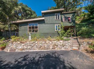 2106 Ocean Street Ext , Santa Cruz CA