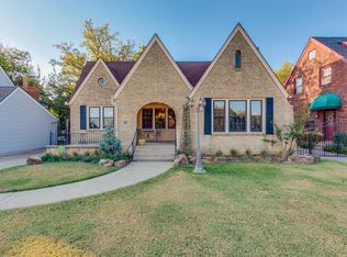 2320 NW 27th St, Oklahoma City, OK 73107 | Zillow