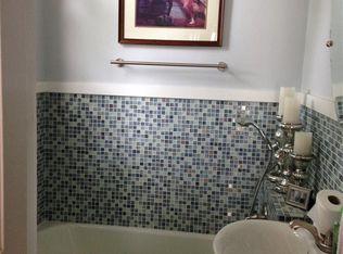 Bathroom Remodel Quincy Il bathroom remodel quincy il - bathroom design