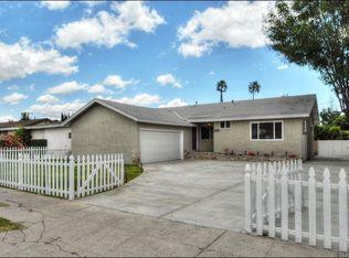 8336 Tampa Ave , Northridge CA