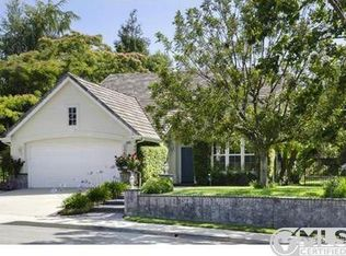 2838 Irongate Pl , Thousand Oaks CA