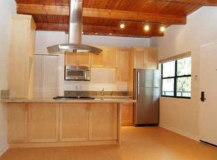 11665 mayfield ave apt 2 los angeles ca 90049 zillow