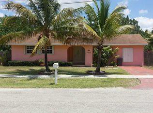 12971 SW 267th St , Homestead FL