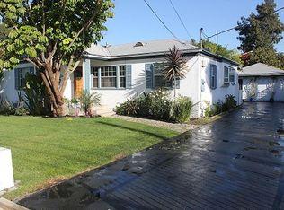 14753 Archwood St , Van Nuys CA