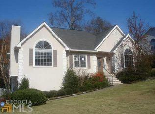 9240 Charlton Pl , Douglasville GA