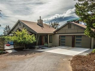 123 NW Vicksburg Ave , Bend OR