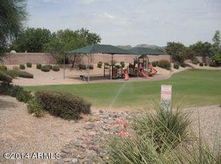 4706 E Tanglewood Dr , Phoenix AZ
