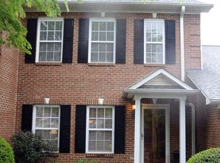 237 REXFORD DR , MOORE SC