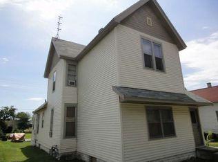 1710 N Wells St , Fort Wayne IN