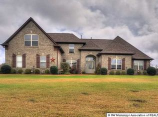 3650 Marcia Louise Dr , Southaven MS