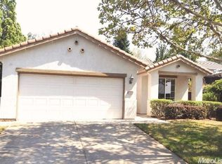 4091 Coldwater Dr , Rocklin CA